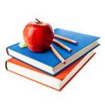 Aicinām iepazīties ar nepieciešamajiem mācību līdzekļiem skolai un laikā no 27. – 31.08. izņemt mācību grāmatas