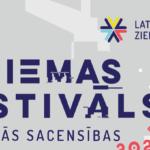 Latvijas skolu Ziemas festivāls 2021